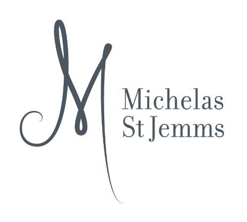 Domaine Michelas St Jemms