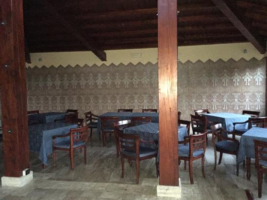 Hotel Castellinaria Recensioni