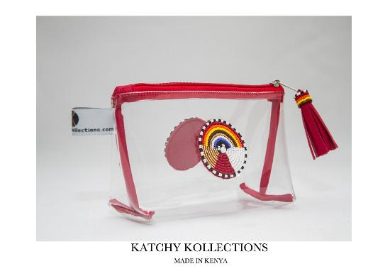 Katchy Kollections