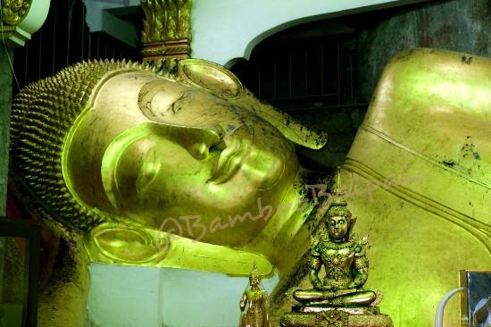 Khao Yoi, Таиланд: PhotoGrid_1456310719429_large.jpg