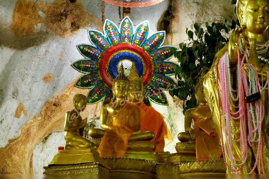 Khao Yoi, Таиланд: PhotoGrid_1456310684512_large.jpg