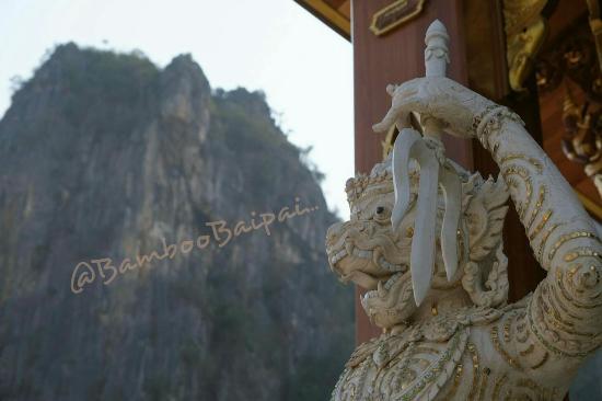 Khao Yoi, Таиланд: PhotoGrid_1456311744397_large.jpg