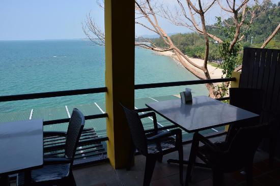 Muanlai E-Sarn Dining Restaurant