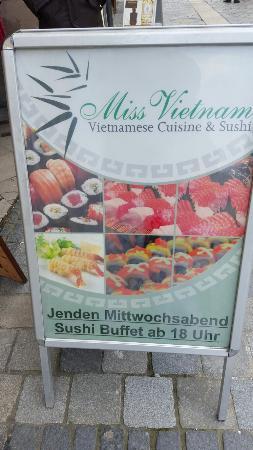 miss vietnam bayreuth