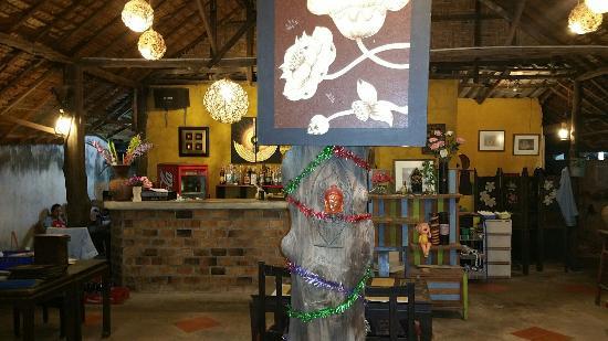Sawasdee Restaurant: TA_IMG_20160224_185621_large.jpg