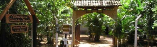 Restaurants Viana