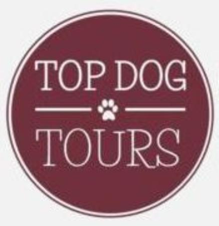 ‪Top Dog Tours‬