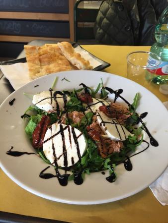 Creo Boulangerie Cafe