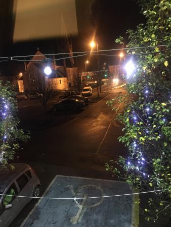 Listowel, Irlandia: photo3.jpg