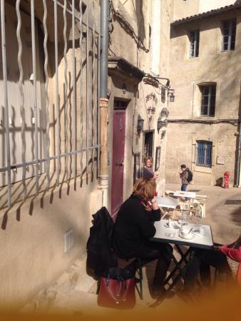 Pizzeria Don Peppino : photo0.jpg