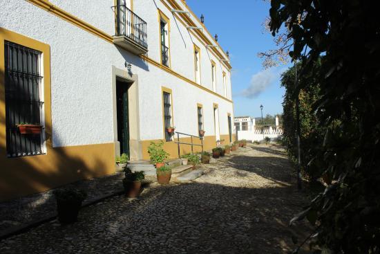 Sevitur Hotel la Giralda