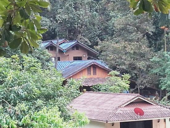 The House of Happinez