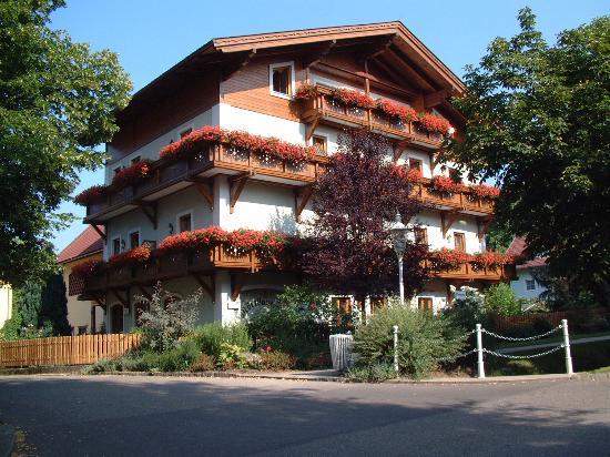 Mortbauerhof