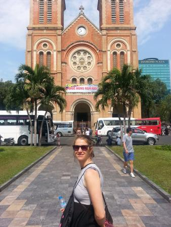 dating ho chi minh Gay ho chi minh 2018 guide for gay travellers find the best gay bars, gay massage spas, gay-rated hotels in ho chi minh check reviews, maps and more.