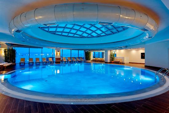 euphoria aegean resort spa hotel seferihisar turquie. Black Bedroom Furniture Sets. Home Design Ideas