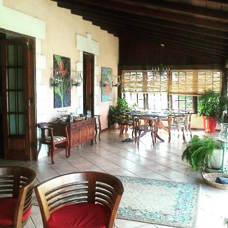 this is the villa porch picture of the villas at stonehaven black rh tripadvisor com au