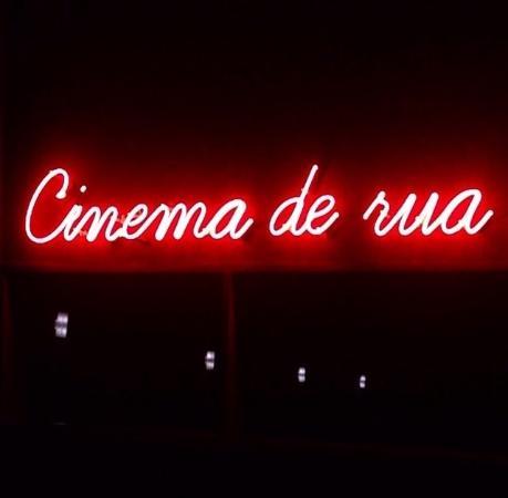 Cinesala
