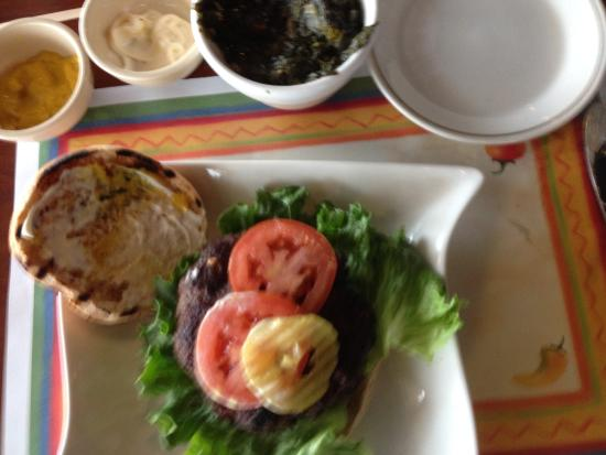 the library cafe fort worth restaurant reviews photos phone rh tripadvisor com