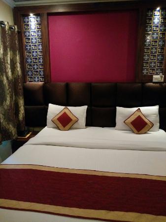 Hotel Shalimar : IMG_20160221_111540_large.jpg
