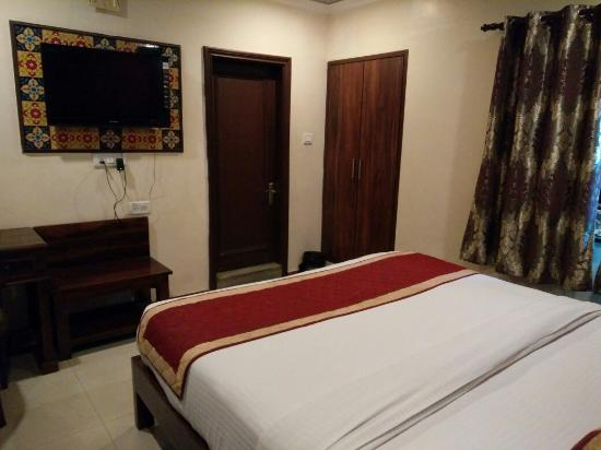 Hotel Shalimar : IMG_20160221_111501_large.jpg
