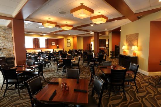 Atria's Restaurant