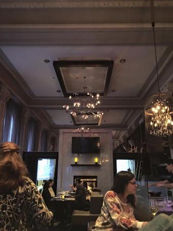 701 picture of hotel place d armes montreal tripadvisor rh tripadvisor com