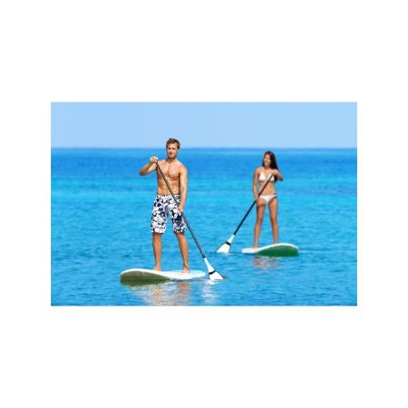 Dukite - Kite, Sup and Surf Shop