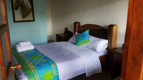 Finca Hotel El Cielo