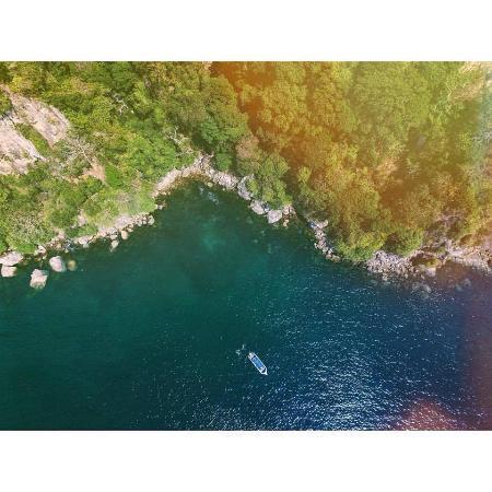 Isla Vida Charters