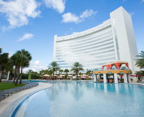 hard rock hotel casino biloxi updated 2018 prices reviews ms rh tripadvisor com