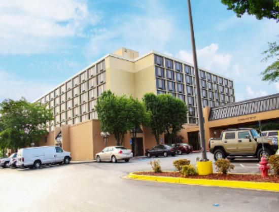 ramada plaza by wyndham atlanta airport 59 1 0 6 updated rh tripadvisor com