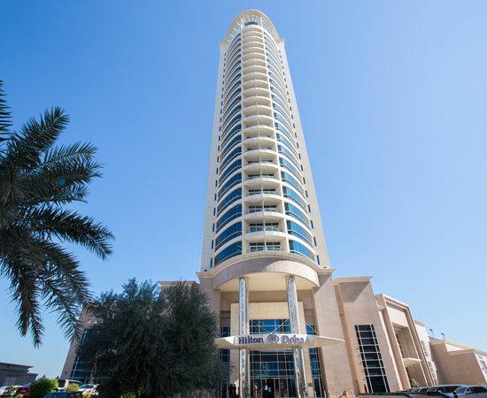 the 10 best qatar luxury hotels of 2019 with prices tripadvisor rh tripadvisor com