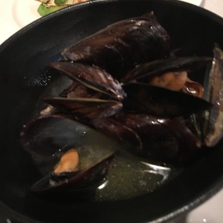 Best Spanish Food in Alicante