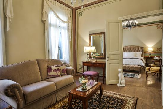 Boutique hotel 1905 updated 2017 prices reviews for Boutique hotel 1905