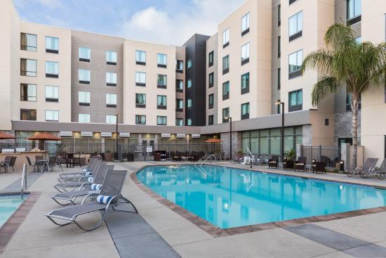 homewood suites by hilton anaheim resort convention center 131 rh tripadvisor com
