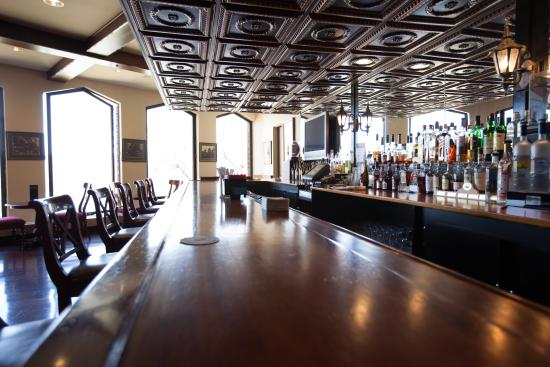 patton s tavern at the thayer hotel at west point picture of rh tripadvisor com