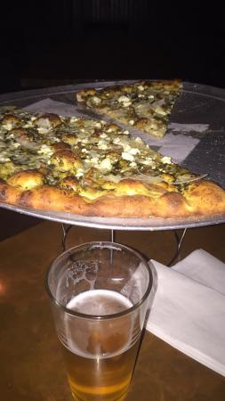 Pizzapalooza & Micropub: photo0.jpg