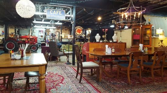 little mountain antique mall תיירות ב   Little Mountain     2018: דברים לעשות ב   Little  little mountain antique mall