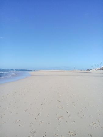 IBEROSTAR Playa Gaviotas Park Photo