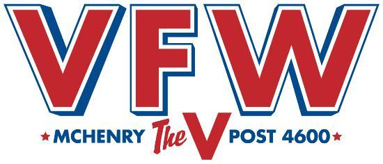 VFW McHenry