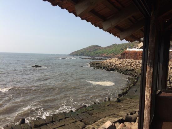 Anjuna, India: photo0.jpg