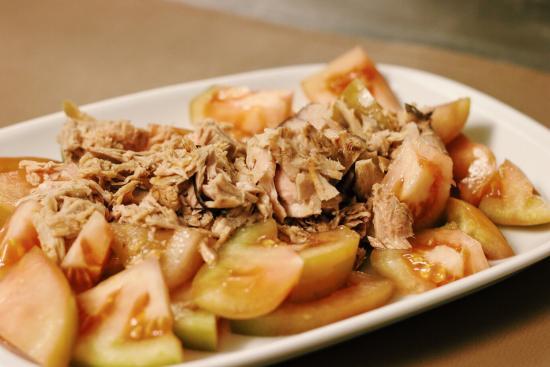 Cibu S Agaro Restaurant Reviews Photos Phone Number Tripadvisor