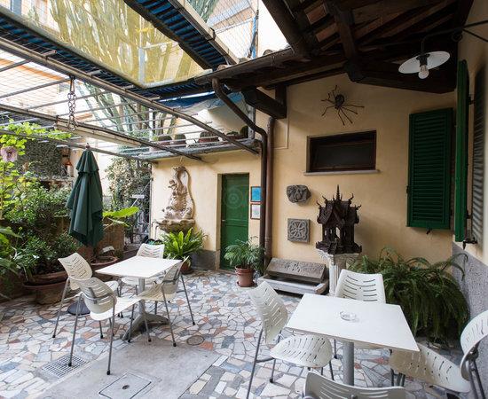 helvetia hotel pise italie voir les tarifs 19 avis et 301 photos. Black Bedroom Furniture Sets. Home Design Ideas