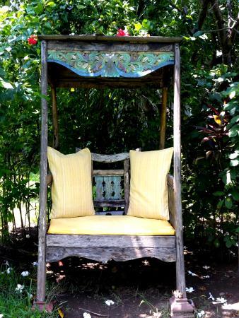 Bali Mandala Resort: Rückzugsort