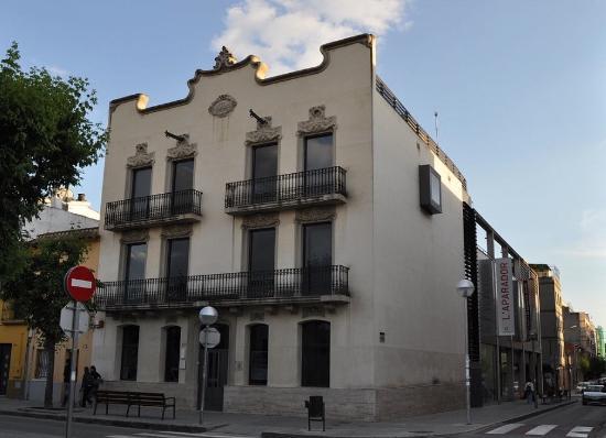 Museu Abello