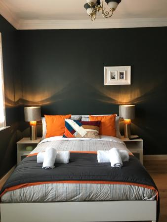 avoca house bed and breakfast bewertungen fotos preisvergleich dublin irland tripadvisor. Black Bedroom Furniture Sets. Home Design Ideas