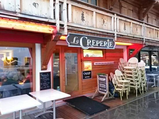 Creperie des gets : 20160224_174002_large.jpg