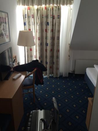 Am Schlosspark Hotel: photo1.jpg