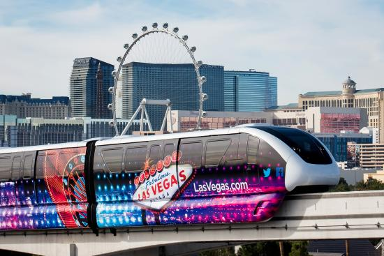 las vegas monorail all you need to know before you go updated rh tripadvisor ca