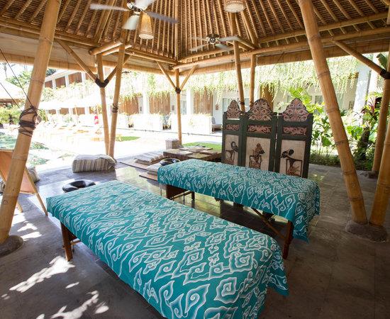 the open house bali jimbaran hotel reviews photos rate rh tripadvisor in